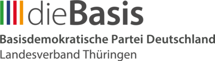 dieBasis Logo LV TH